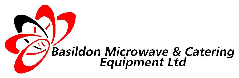 Basildon Microwave Cat Equipment